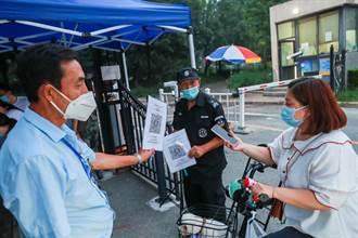 專家:香港應效仿大陸、新加坡推行「健康碼」
