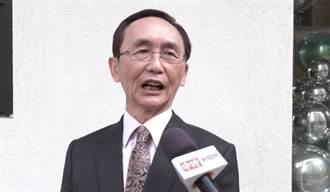 阿扁之後民進黨為何選不贏台北市長? 吳子嘉曝背後原因