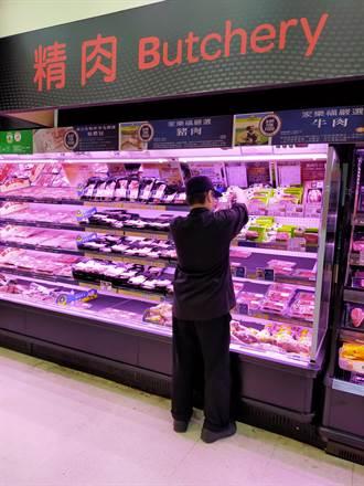 中秋宅家烤肉這樣吃好料 嚴選豬肉 創意料理不怕胖