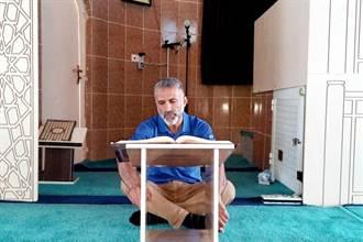 911恐攻20年》911另類受害者 庫德男子遭FBI誣陷而冤獄15年