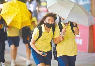 3.1萬國軍待命救災 疏散落實防疫分流