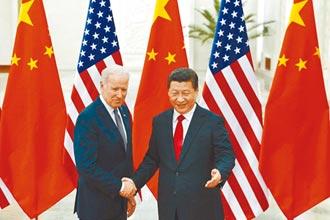 中美重返分歧管控還是預告衝突