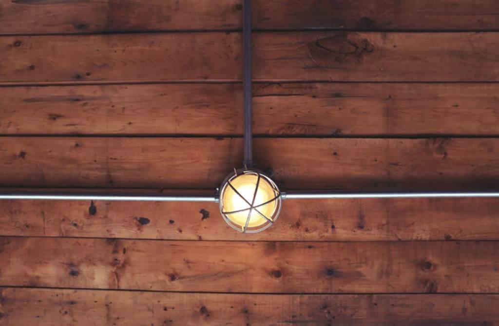 小家庭新居防潮、防霉從規劃裝潢做起!(圖片來源:pexels.com;圖片提供/BOXFUL)