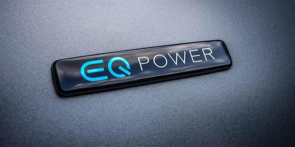 PHEV將走入歷史!賓士宣告致力於開發純電動力(圖/DDCar)