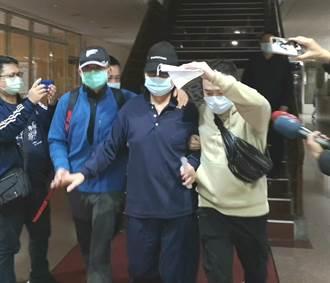 暴力逼債澎恰恰討4000萬 三溫暖大亨「楊醫師」因這理由獲判緩刑