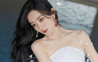 趙麗穎離婚馮紹峰恢單半年 狂拒富商追求親吐2點再嫁條件