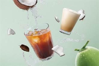 路易莎9月中掛牌興櫃 「生椰咖啡」新上市