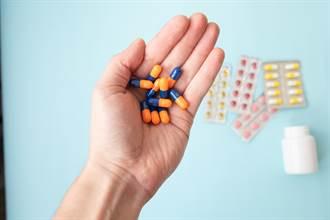 補充維他命B群 反而提高罹癌機會?研究數據解讀