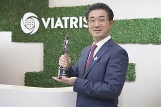 最優質工作環境有目共睹 暉致醫藥獲頒亞洲最佳企業雇主獎