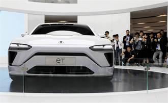 新能源車投資熱!1年半暴增15萬家 陸官方洩政策下一步