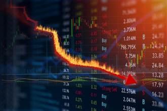 陸科技股墜熊市、陸股卻逆勢登3700點 日媒揭2大功臣
