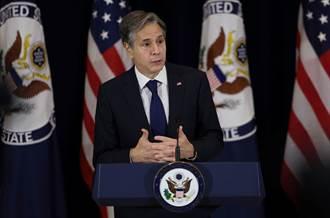 美國會展開阿富汗撤離行動聽證 布林肯將2度作證