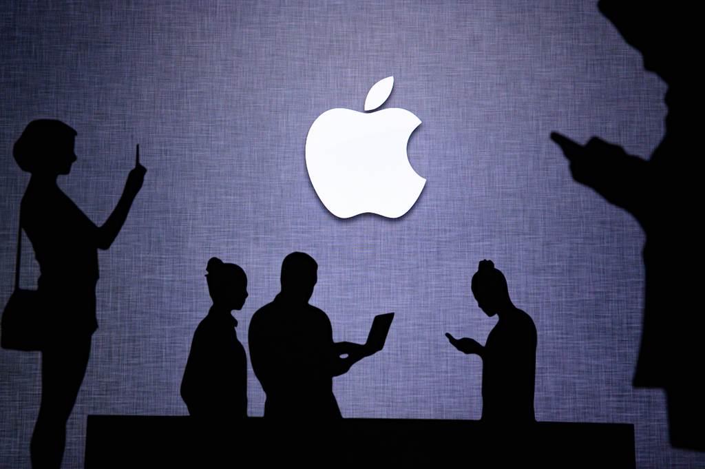蘋果發表會將於台灣時間15日凌晨登場。(shutterstock)