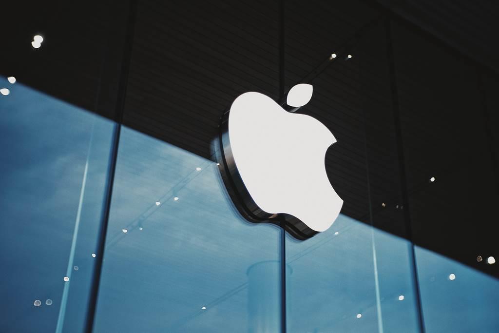 蘋果新機發表會將於明天凌晨登場。(圖/shutterstock)