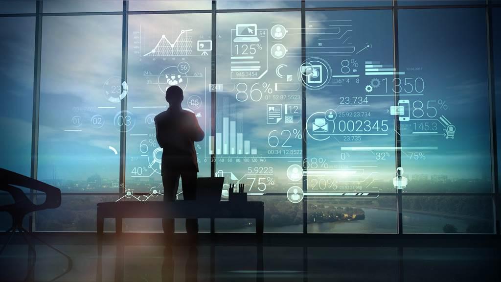 KPMG調查顯示,6成CEOKPMG所做的全球CEO前瞻大調查顯示,6成CEO對未來3年全球景氣充滿信心,高於1-2月時的42%。(示意圖/達志影像/Shutterstock)