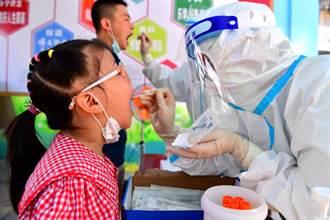 頭條揭密》福建新一輪Delta疫情從孩童破防給台灣的警訊