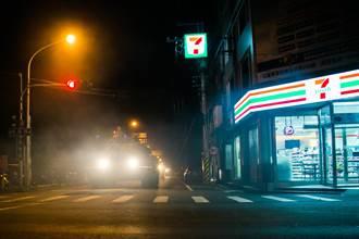漢光演習第2天 第二作戰區夜間戰術機動 部隊防空作為