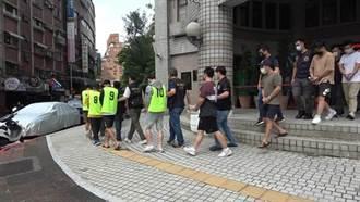 嚇!詐騙集團入侵立委臉書 綠委籲政府更新防堵措施