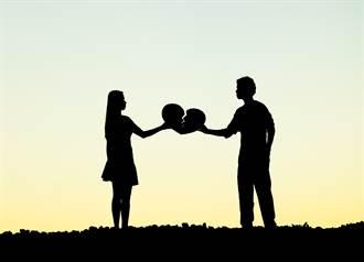 4星座戀愛時懶得經營感情 累了就會直接分手