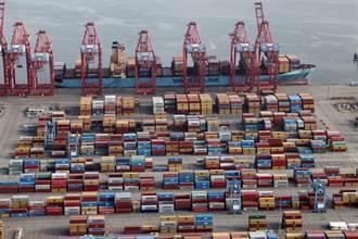 高雄港3貨輪爆船員確診 295名接觸者PCR結果出爐