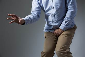 男人終究會有的毛病--攝護腺肥大 一定要開刀嗎?
