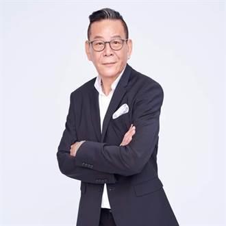 藝人龍劭華晚間過世 享壽68歲
