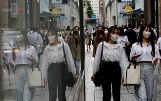 日本政府表明 將評估是否打第3劑疫苗及開放混打