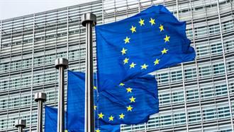 歐盟民調:歐洲只想跟亞太與中國做生意 印太戰略就免了吧
