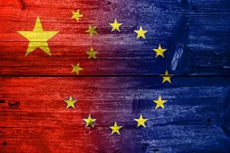 抗陸大將換誰?歐盟招手台積電 與美加強審查疑針對陸企