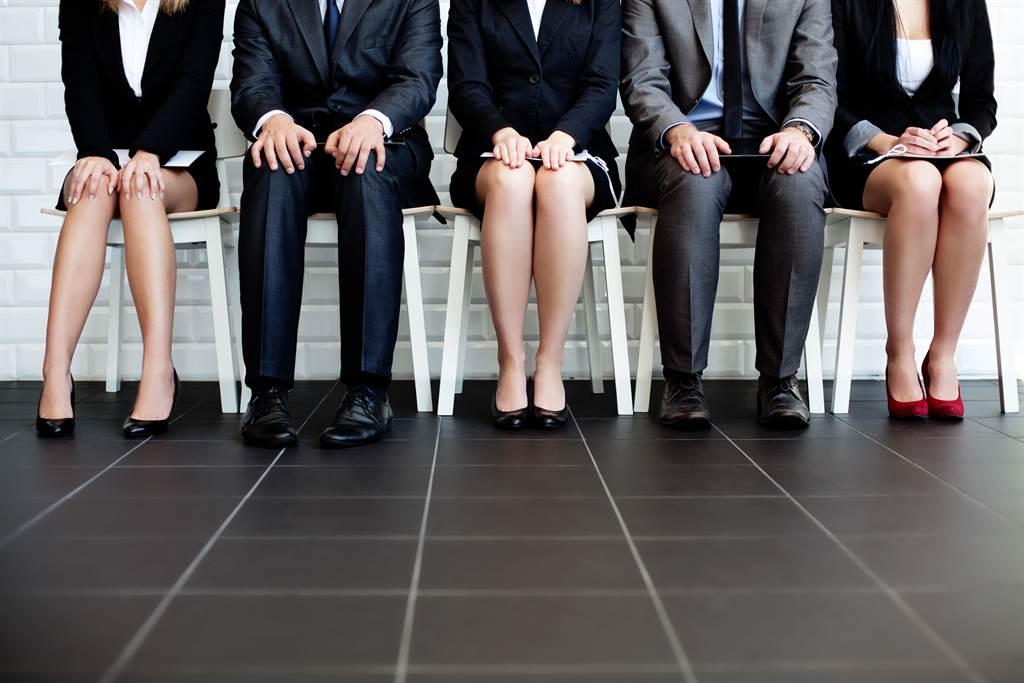 陸前8月城鎮新增就業938萬人 完成全年目標85.3%