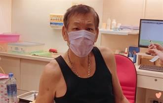 龍劭華身體早出狀況 昔突暴瘦被醫警告「扣打用完了」