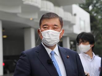 日本自民黨總裁選戰派系放手 多將開放自由投票