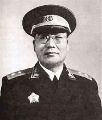 史話》蔣介石身邊的共諜將軍──中共臥底無所不在(歐陽聖恩)