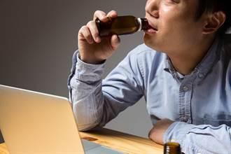 日本廣告常無厘頭 但他們卻不敢拿提神飲料開玩笑?