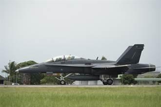 陸機試探成轉捩點? 大馬空軍宣布大黃蜂、Su-30升級計畫