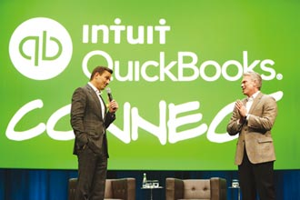 軟體公司併數位行銷業者 Intuit砸120億美元 收購Mailchimp 公司歷來規模最大交易