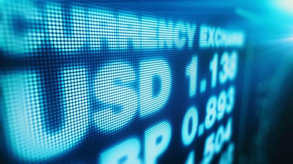 去年共248家SPAC在美上市,成美股上市主流。(示意圖/達志影像/shutterstock)