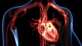 今日最健康》心臟病發者其實很「安靜」! 延伸型胸痛最危險