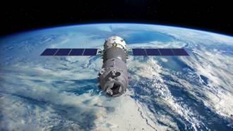 神舟十二號載人飛船 今撤離太空站組合體