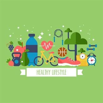 今日最健康 值得信賴的優質生活情報
