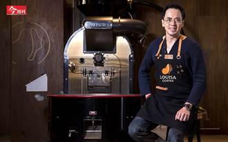 1年28億杯咖啡商機 路易莎店數超車星巴克後下一步?