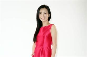 張庭糗被曝51歲真面目 她高EQ談「魅力不在於年輕貌美」