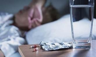 今日最健康》止痛藥也會引發紅疹腫痛! 別把過敏誤當疫苗副作用