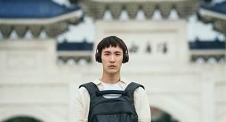 《醬狗》集結台韓製作團隊 拍出「混血台片」