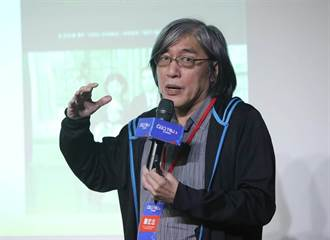網家明停牌 傳引進策略投資人 詹宏志將親自說明