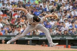 《時來運轉》從MLB季後賽賽制 看運彩投注眉角