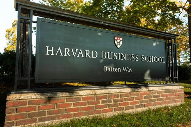 海外疫情持續延燒 從哈佛校長的公開信學英文(示意圖/shutterstock達志影像 提供)