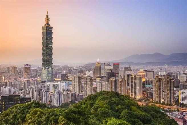 三重離台北超近,房價卻快被林口追上?網揭扣分關鍵。(圖/shutterstock)