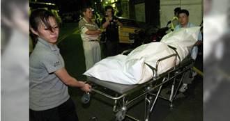 【奇案追蹤】逆子「啃老28年」父母崩潰 爸趕他出門遭砍111刀慘死