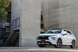 駁斥日經報導 Mitsubishi聲明將持續在日開發專屬車型